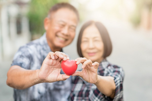 What is Heart Health Consultation: Overview, Benefits, and Expected Results