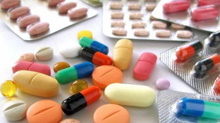 Cách sử dụng kháng sinh và kháng viêm hợp lý