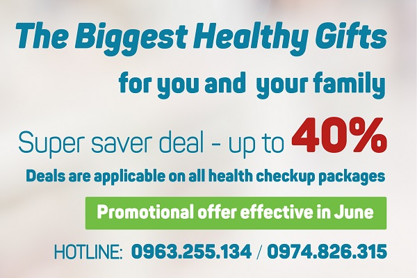 Frequently Asked Questions: Health Gifts - Save up to 40 %